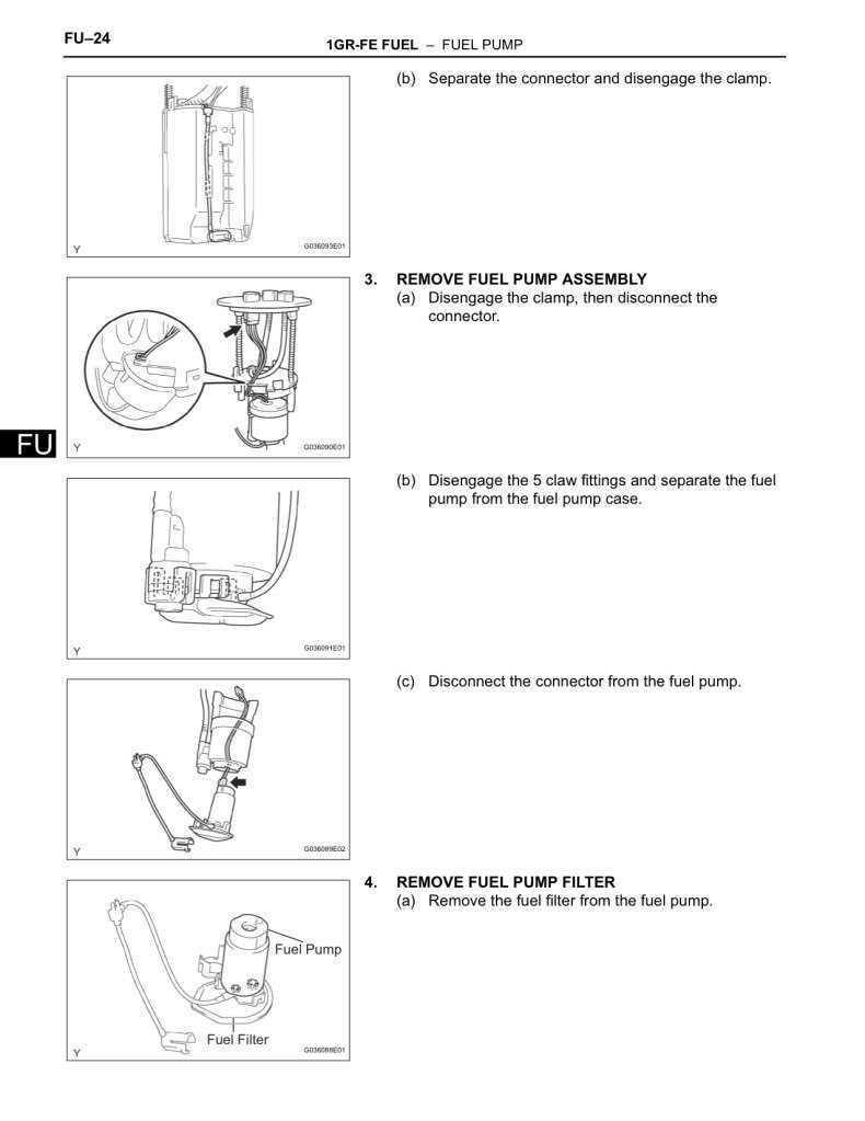 Wiring Diagram For Fuel Pump Tacoma World 009003 81b3cc019b06fff002a1ab5a4e0de03af844a279