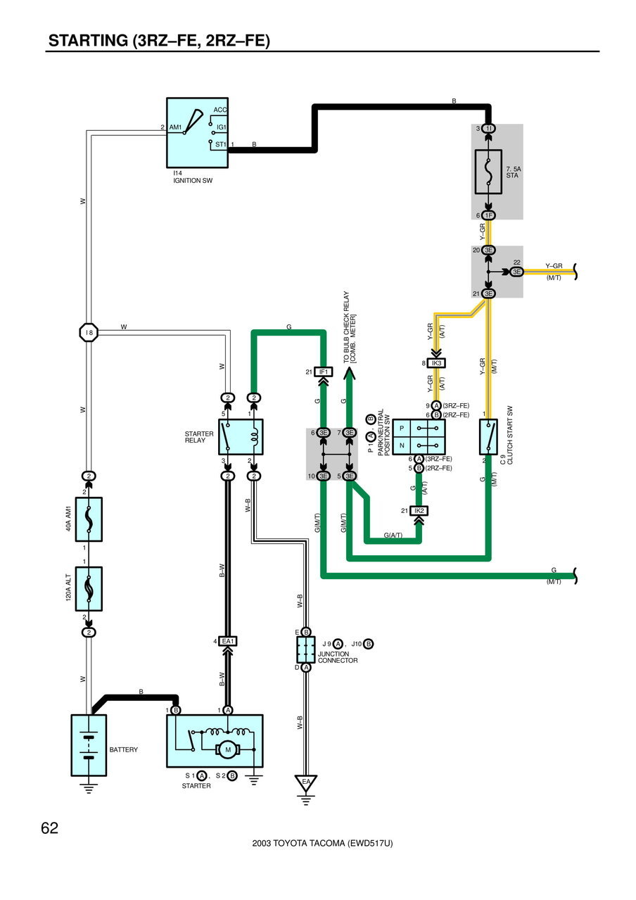 jackson js22 7 wire diagram 6949c2 wiring diagram for tomtom rider wiring resources  6949c2 wiring diagram for tomtom rider