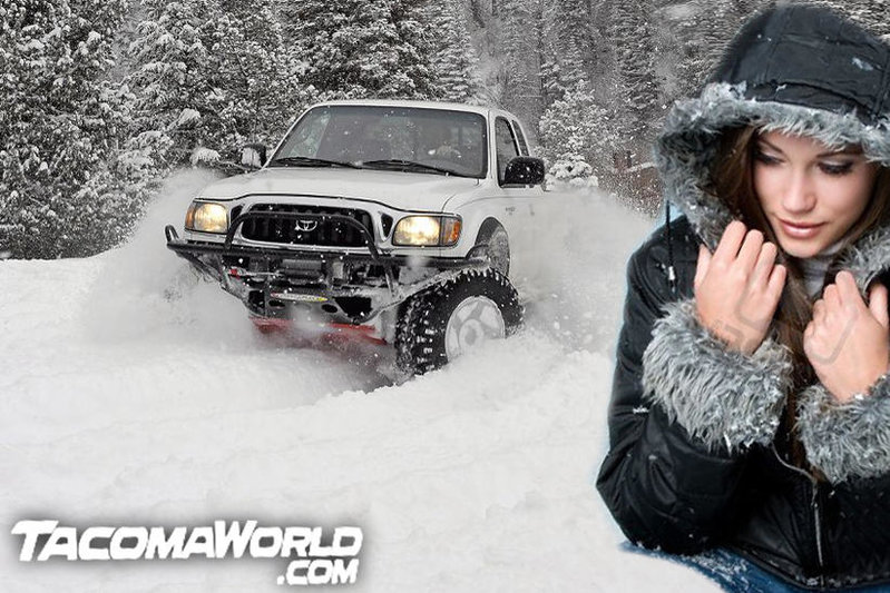 1008_4wd_20+2001_toyota_tacoma+heavy_snow copy.jpg
