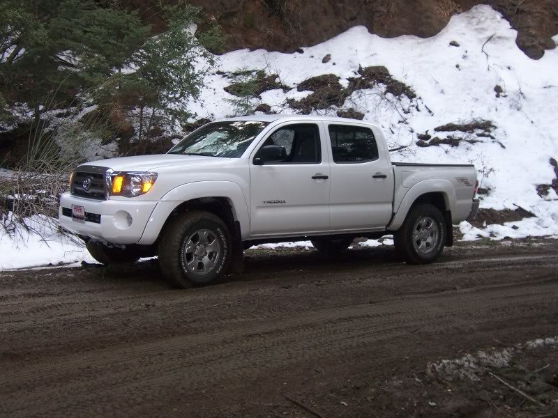 100_1209_699ec7439dad98bb2b5f2c255533feb9aa0a7410.jpg