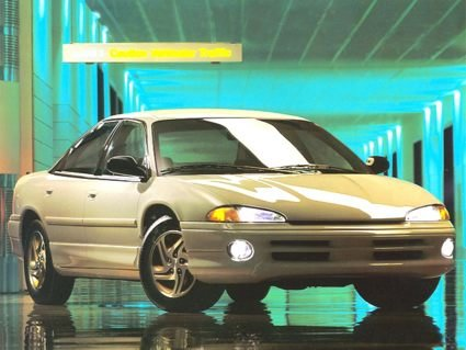1994 Dodge Intrepid.jpg