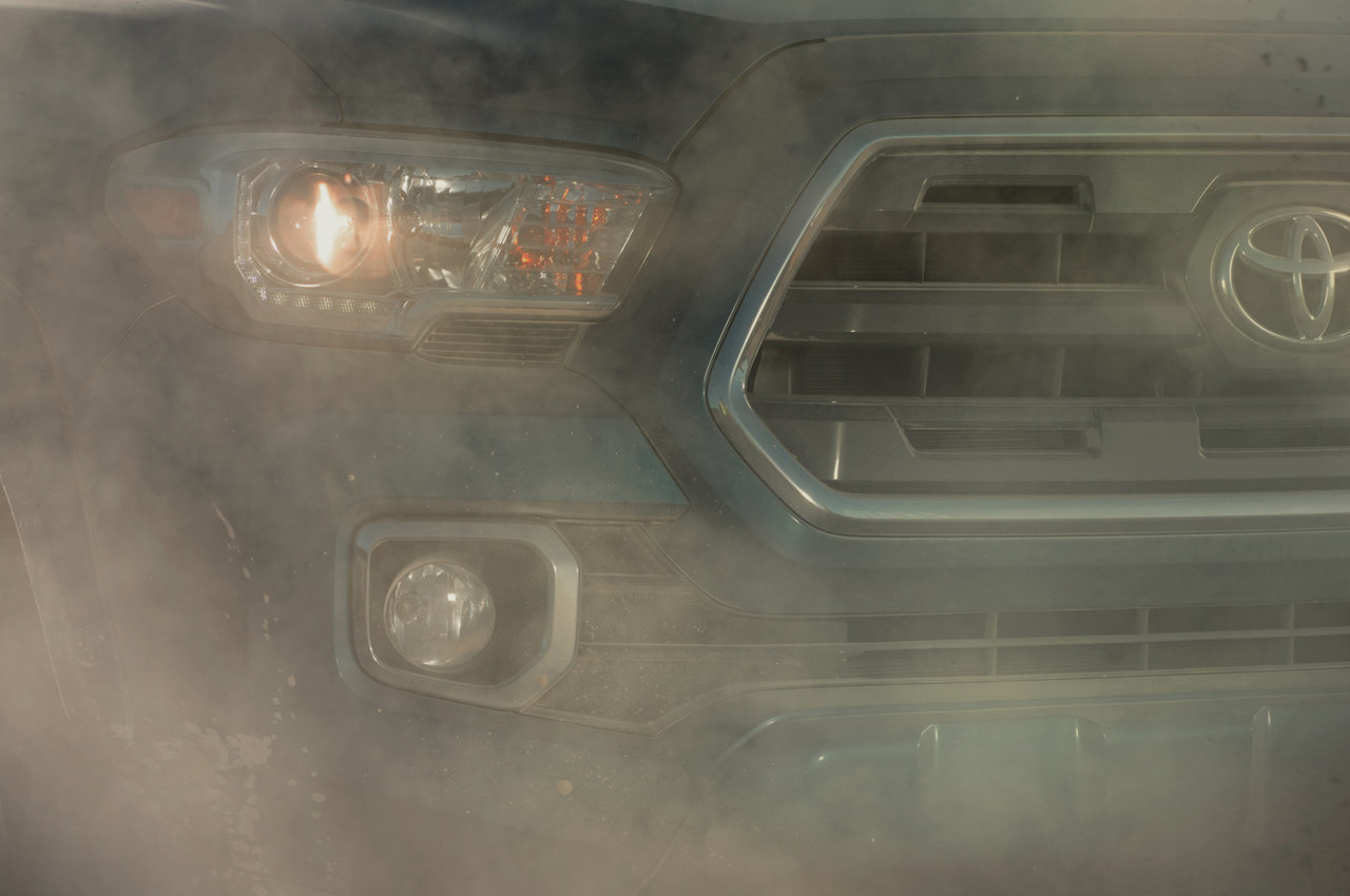2016-Toyota-Tacoma-teaser-headlights-and-front-grille.jpg