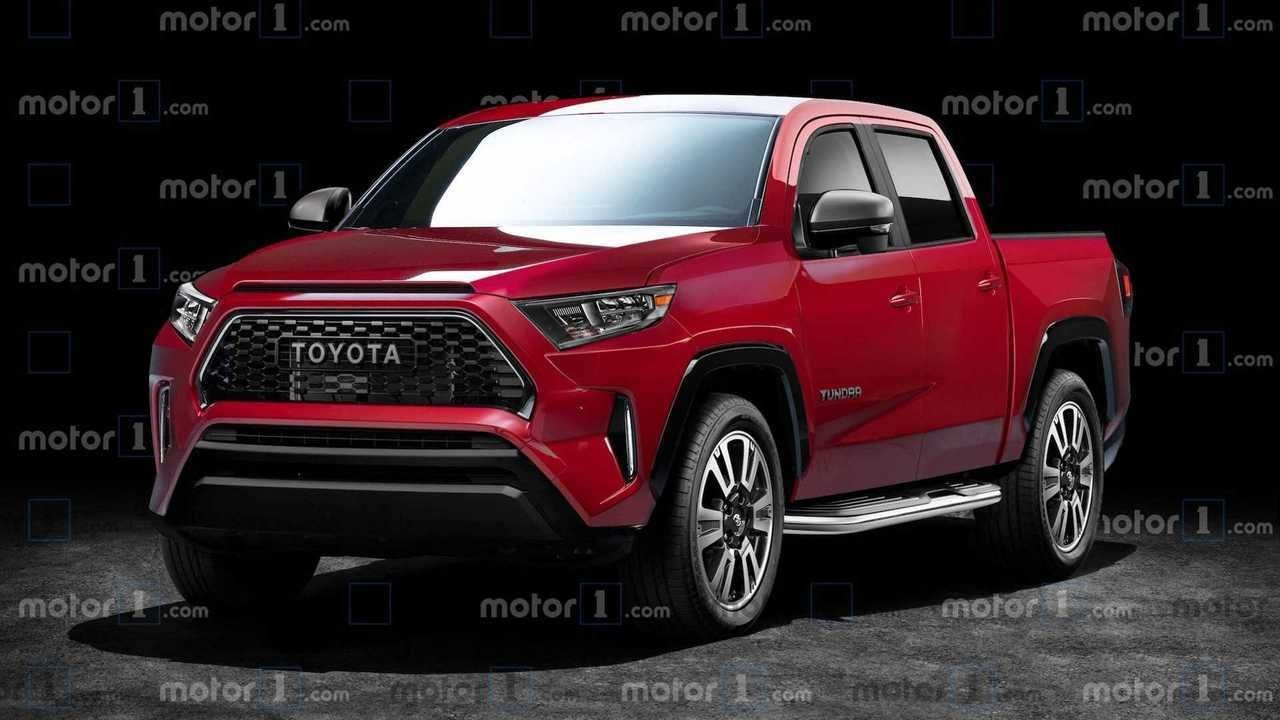 2023-crossovers-and-suvs-worth-waiting-for.jpg