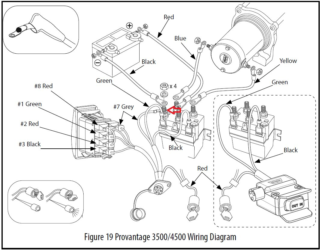 Warn Winch cab switch install question | Tacoma World on warn winch remote, warn winch compressor, warn 8274 wiring-diagram, warn winch 2500 solenoid, warn winch assembly, warn winch coil, warn winch wiring guide, warn winch mounting diagram, warn winch schematic, warn atv winch relay, warn winch bags, warn winch 8274 solenoids, warn winch 2500 diagram, warn winch solenoid problems, warn winch system, warn winch disassembly, warn 11690 diagram, warn winch solenoid replacement, warn winch 16.5ti, warn winch switch,