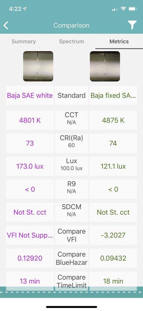 3BD8042C-C537-42ED-BE20-5EE4AD6CD098.jpg