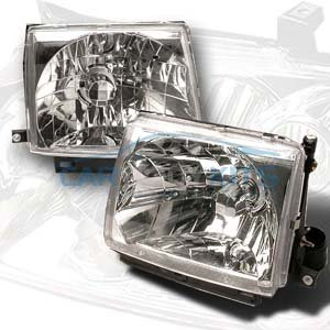 97-99-TOYOTA-TACOMA-HEADLIGHTS-CHROME-LH-TAC97-KS-123395-LH-TAC97-KS.jpg