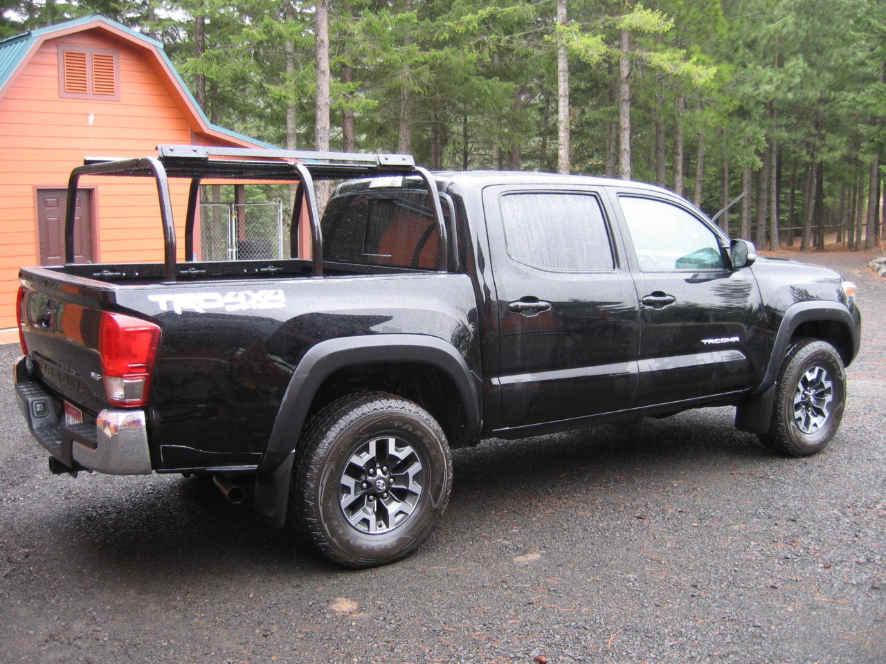 AllPro Offroad Bed Rack.jpg