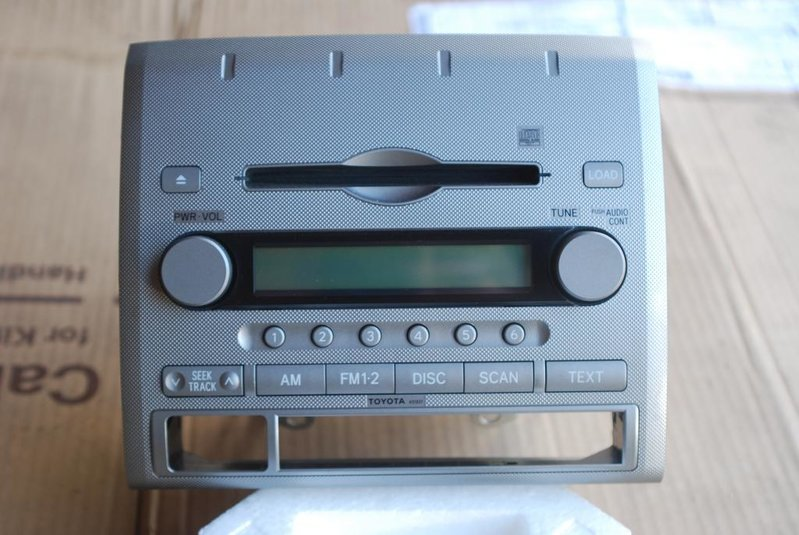 am fm cd player.jpg