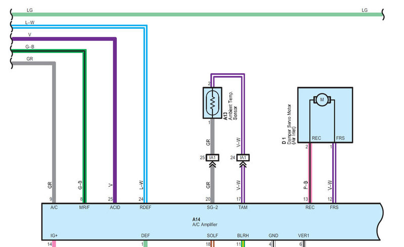 ambient temp sensor wiring jpg.242073 gntx 177 wiring diagram gentex 177 manual \u2022 wiring diagrams j gentex 453 wiring diagram at n-0.co
