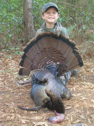 Andy's first Turkey 006 (Small).jpg