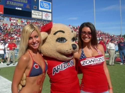 arizona-cheerleader-hottest-student_835e445cb50a1df6b1d0735331be65b585a55e64.jpg