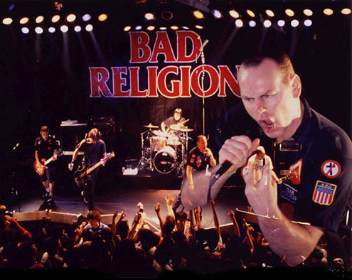 bad-religion_aefd9bb7a8a58f9614a5870af632be49e7dced64.jpg