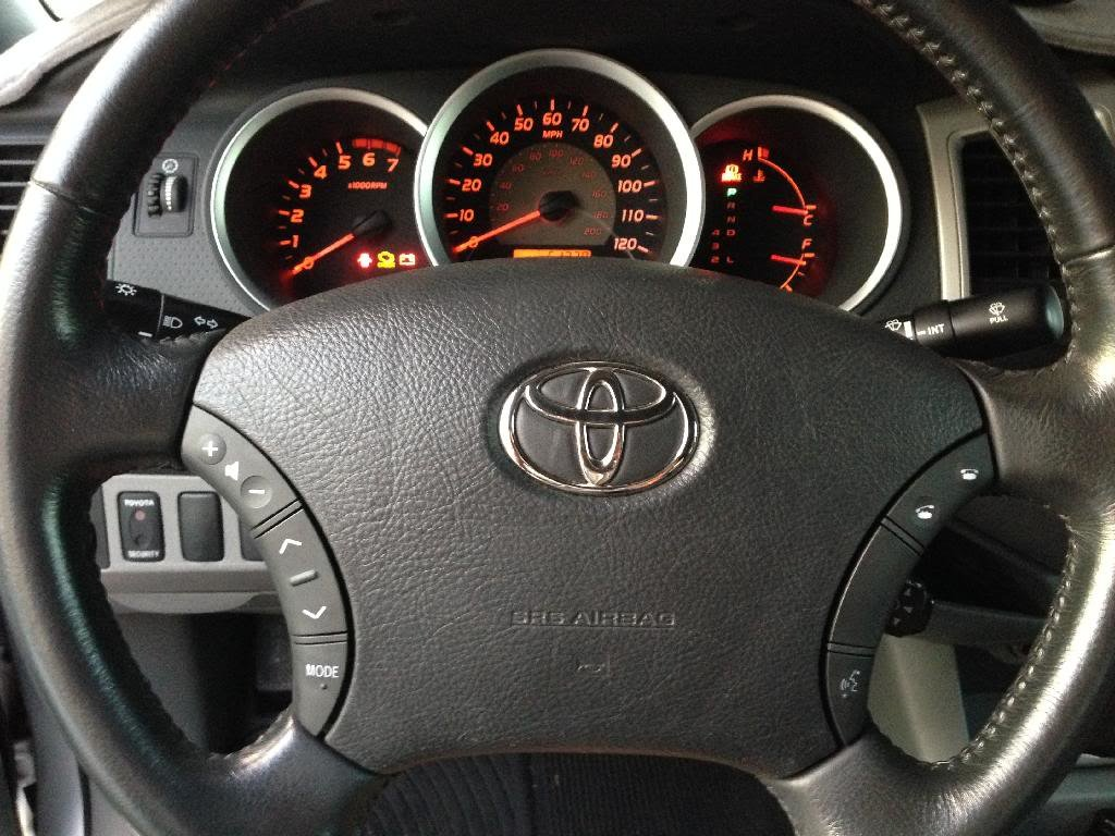 Box Diagram 2007 Toyota Camry Steering Wheel Control Harness Diagram