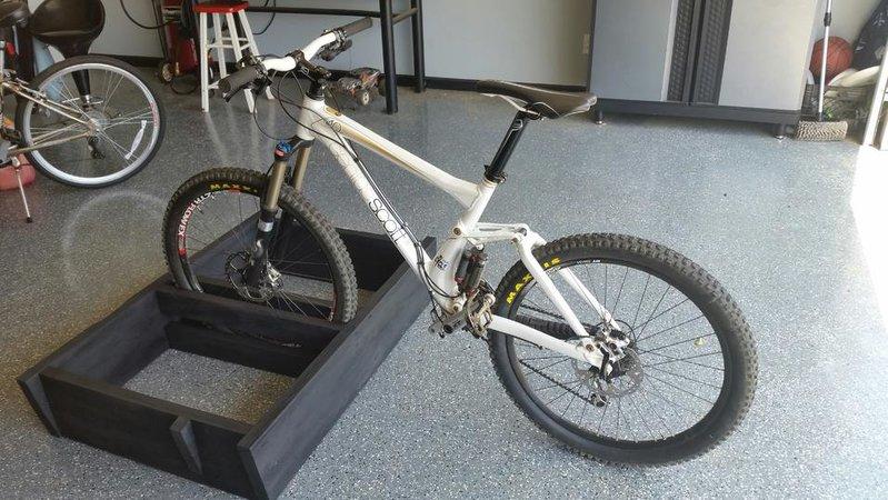 bike rack 3.jpg