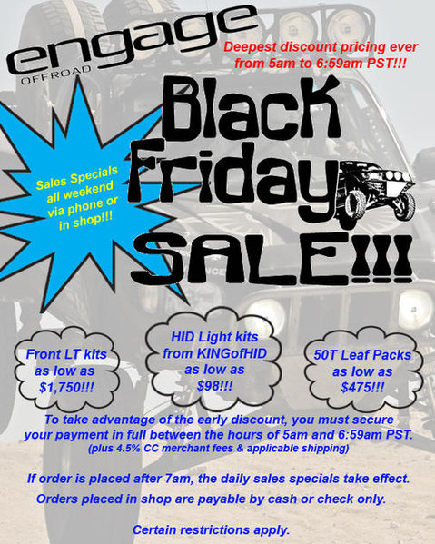 Black-Friday-2011-Final-001.jpg