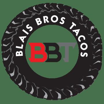BlaidBros_Final-01.png