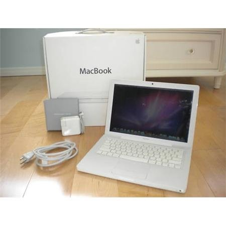 brand-new-apple-macbook-mb403ll-a-white-13-3-quot-2-4ghz-core-2-duo-2gb-memory-160gb-hdd-2.jpg