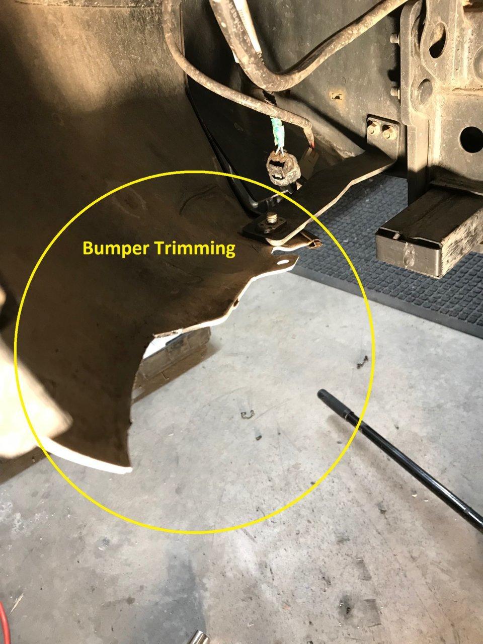Bumper Trimming.jpg