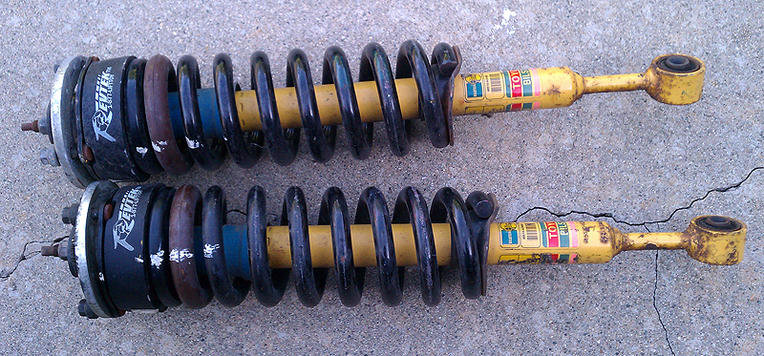 Coilovers-Sale-003a.jpg