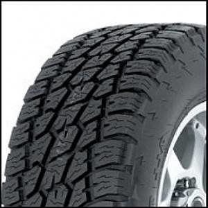 Cold-Lake-LTR-D-NITTO-Terra-Grappler-20110323035252.jpg