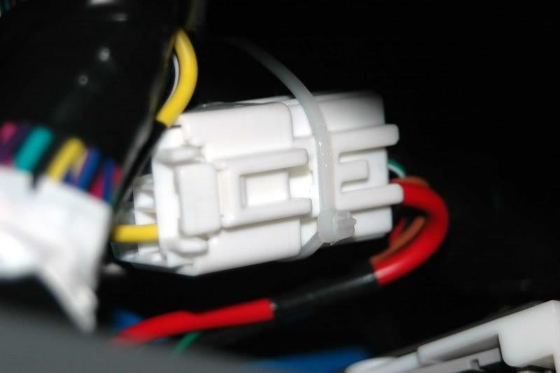 connector_cb4a81392cfa891dd42ab2ed716257b81a268a75.jpg