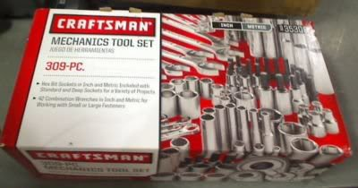 craftsman-35309-mechanics-tool-set-309-p_170a7e511abd477388443c273fffb7082bb10993.jpg