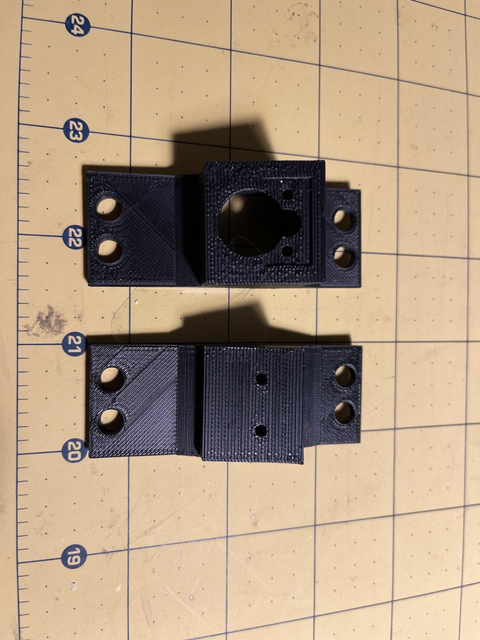 D17FED06-77B3-4AFB-AF4A-116BA3110B1A.jpg