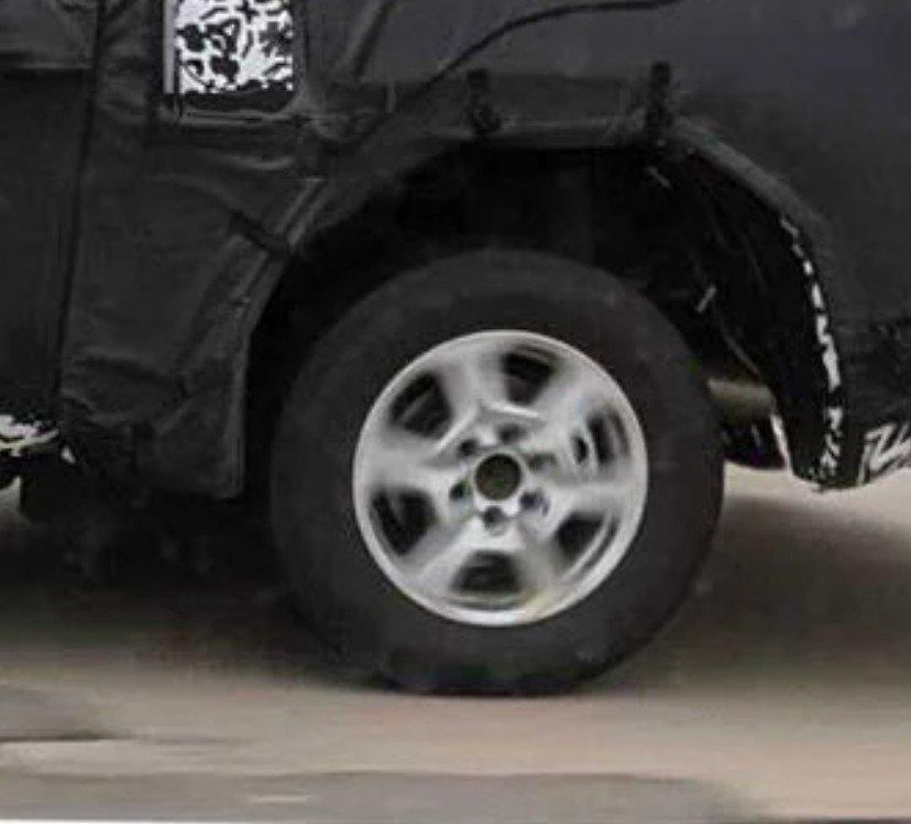 discs on the rear .jpg