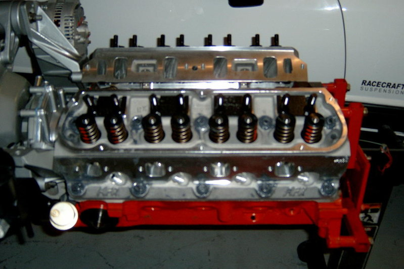 Engine Almost finished 006.jpg