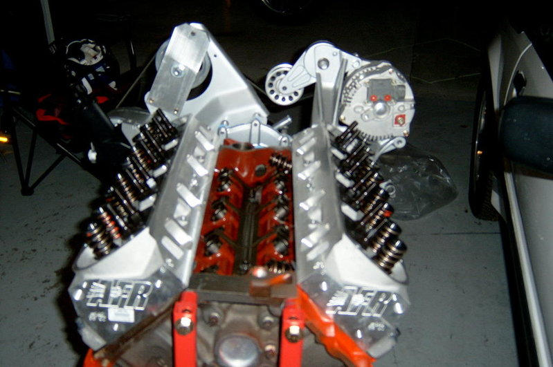 Engine Almost finished 007.jpg