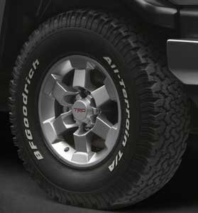 fj%20alloy%20wheel.jpg