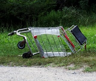flat-shopping-cart.jpg