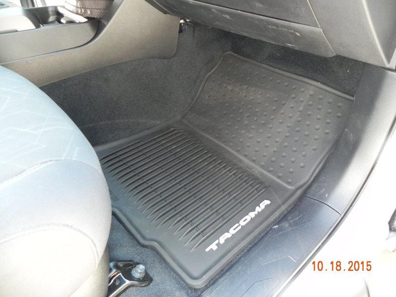 Floor Mat 02.jpg