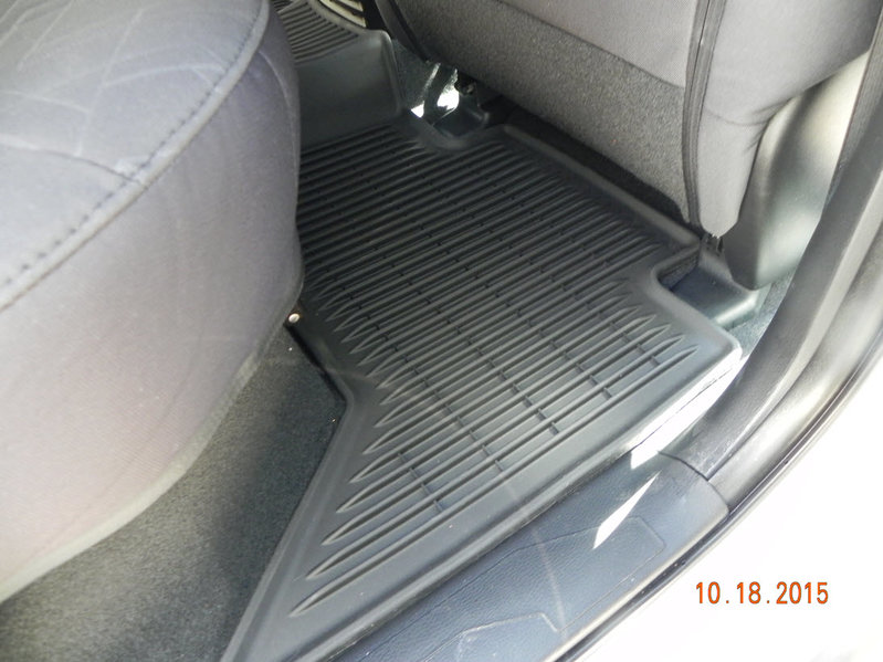 Floor Mat 03.jpg