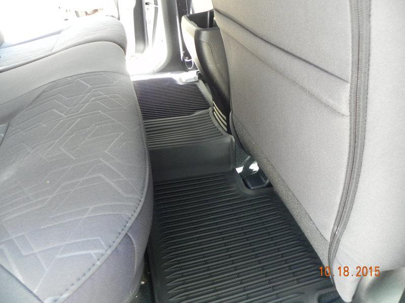 Floor Mat 04.jpg