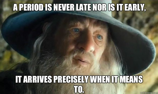gandalf-period-meme.jpg