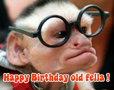 Happy-Birthday-old-fella_7c3ecbdf6729381eeceac6220dd75005395e55bc.jpg