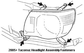 HeadlightFasteners.jpg