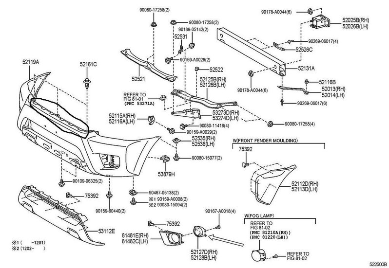 ford f front suspension diagram complete wiring diagrams