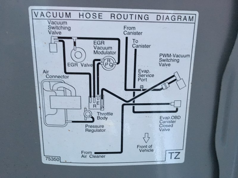 2.7L VSV Vacuum line help | Tacoma World  Tacoma Air Conditioner Wiring Diagram on 2002 tacoma oil filter, 2002 tacoma 6 inch lift, toyota tacoma wiring diagram, 2006 tacoma wiring diagram, 2002 tacoma interior mods, 2005 tacoma wiring diagram, 2004 tacoma wiring diagram, 2000 tacoma wiring diagram, 2002 tacoma oil pump, 2002 tacoma firing order, 2002 tacoma exhaust system, 2001 tacoma wiring diagram, 2002 tacoma fuel pump, 2002 tacoma accessories, 2003 tacoma wiring diagram, 1999 tacoma wiring diagram, 1998 tacoma wiring diagram, 2008 tacoma wiring diagram, 2007 tacoma wiring diagram, 2002 tacoma ignition switch,