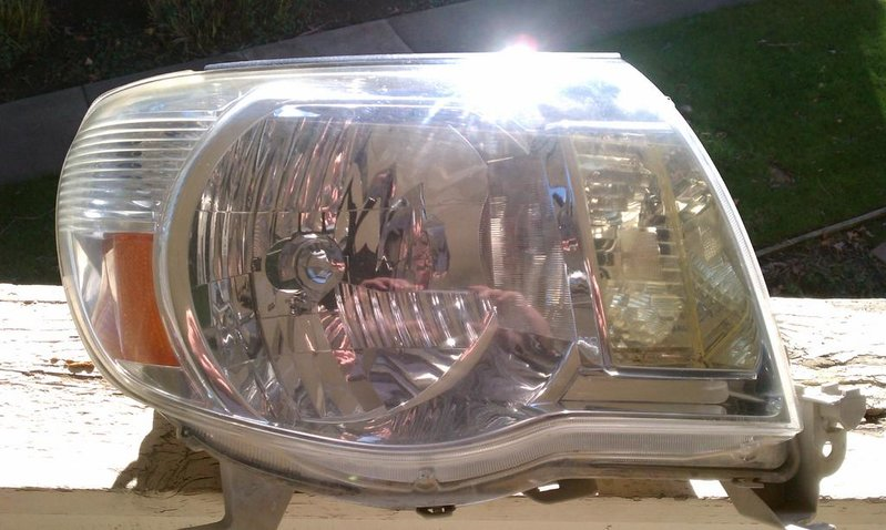 L headlight.jpg