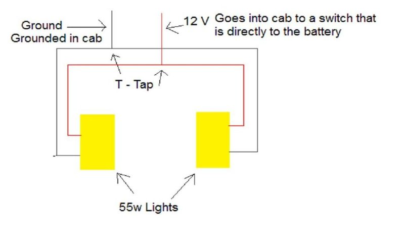 Light diagram.jpg