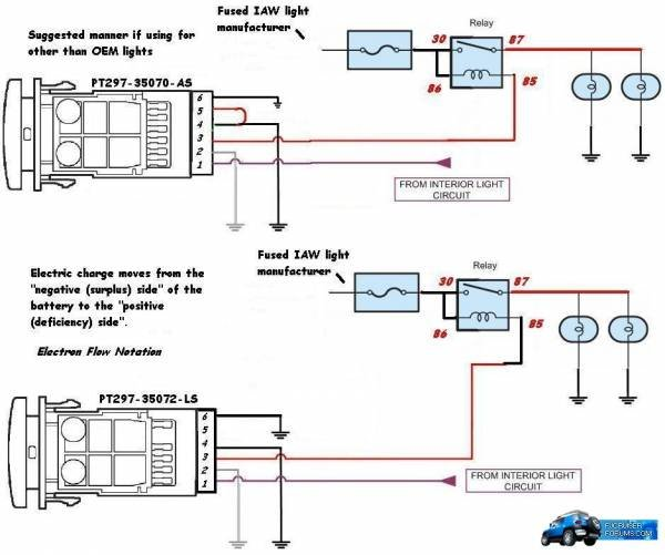 fog light wiring diagram utv free vehicle wiring diagrams u2022 rh diagramwiringland today Fog Light Wiring Diagram without Relay Fog Lights Wiring with Relay