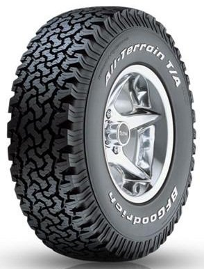 LT265-75R16-All-Terrain-T-A-KO-Tire-by-BFGoodrich.jpg