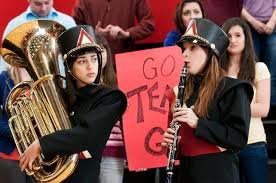made-the-movie-tuba-and-emerson1_32f8a2e92d13ba977ed7f82daa90a31f8fdb06bd.jpg
