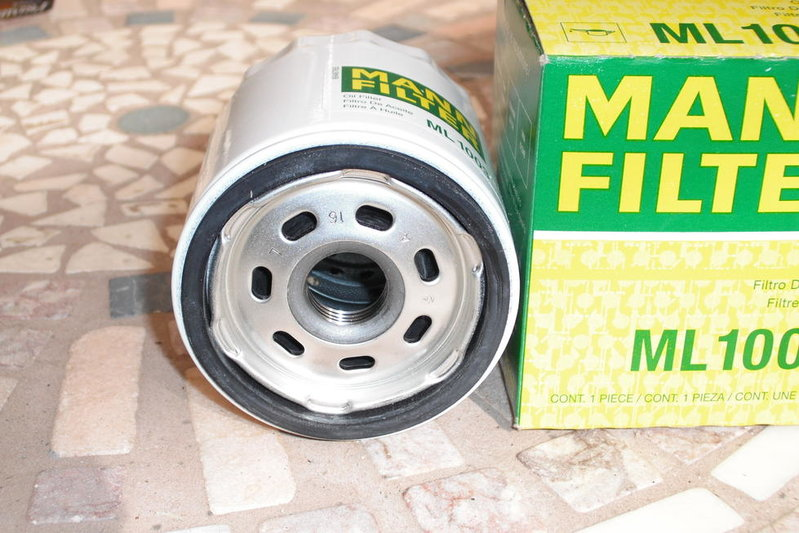 MANN oil filter comparo 003.jpg