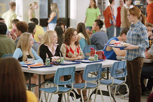 mean-girls-lunch-table.jpg