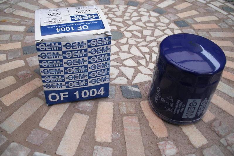 OEM oil filter 001.jpg