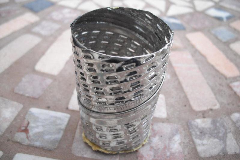 OEM oil filter 005.jpg