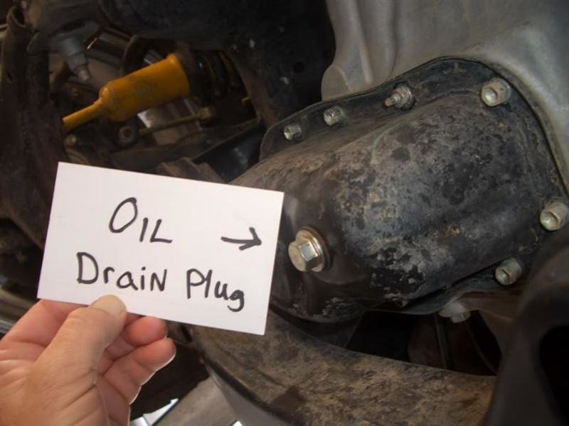oilchangeplug006 (Medium).jpg
